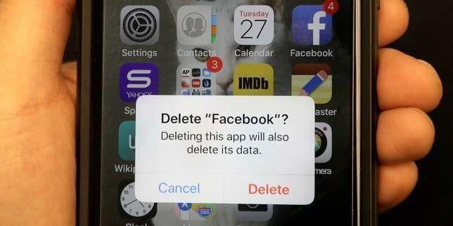Le contrôle des données numériques personnelles est un enjeu de liberté collective